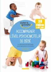 accompagner-l-eveil-psychomoteur-bebe