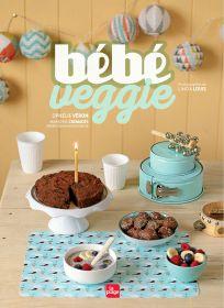 bebe-veggie-ophelie-veron-linda-louis
