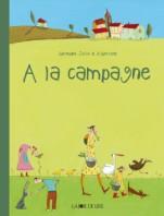 a_la_campagne_couv-270x355