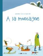 a_la_montagne_couv-270x353