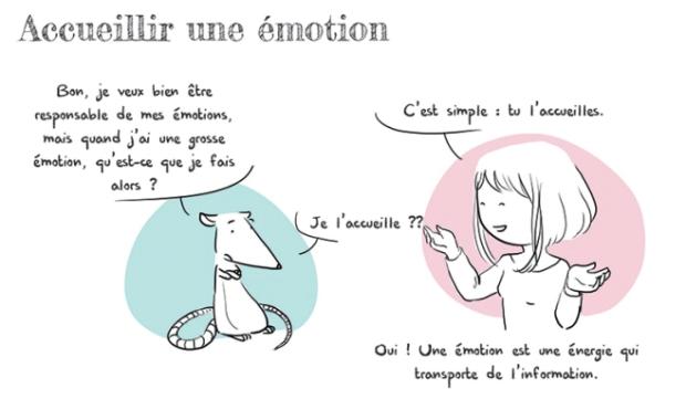 kaizen_emotions