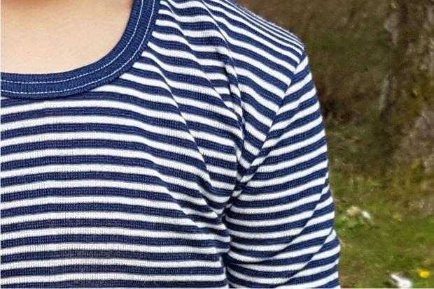 T-shirt-enfant-bleu-rayé-Cosilana2