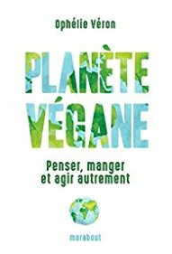 planete-vegane