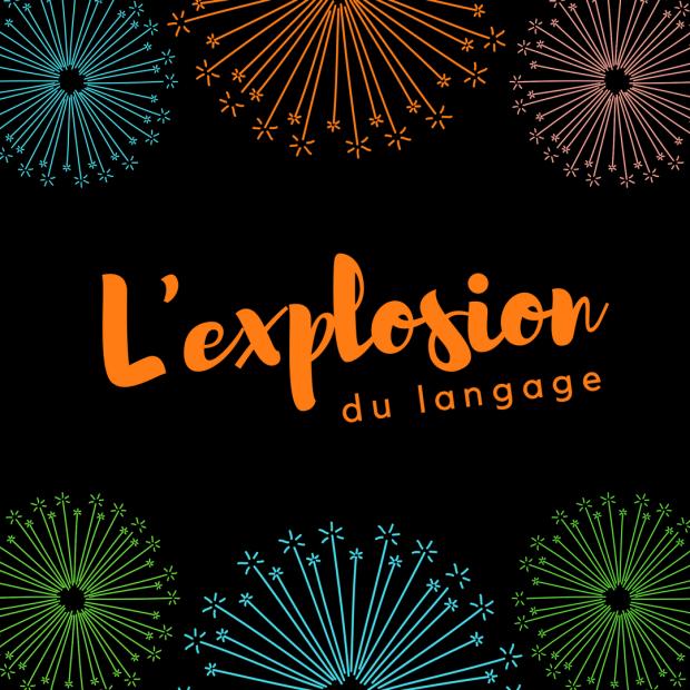 L'explosion du langage (1).png