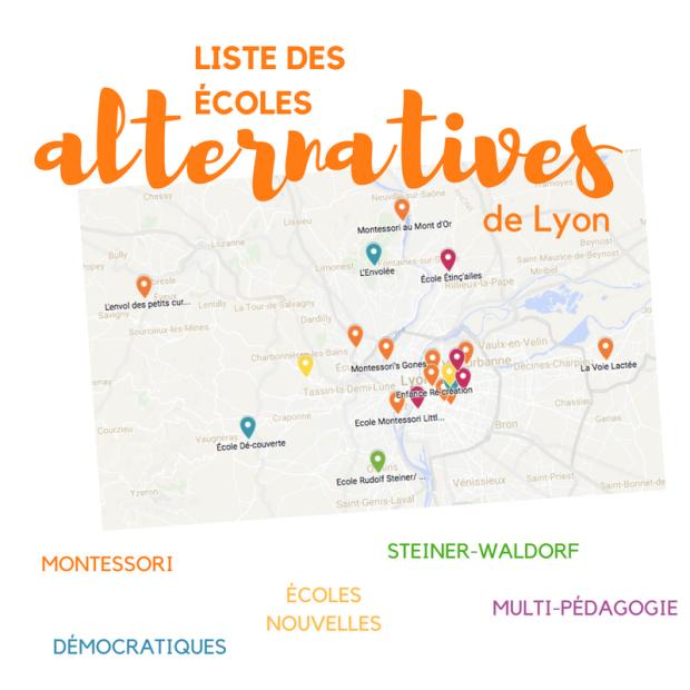 Écoles alternatives à Lyon.png