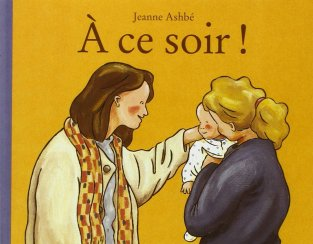 jeanne-ashbe2