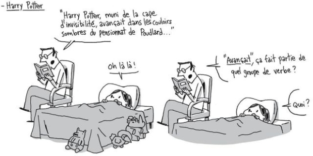 mauvais-père