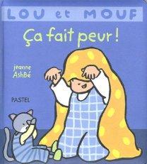 lou_mouf_ca_fait_peur
