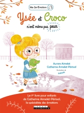 Ysee_et_Croco_n_ont_meme_pas_peur_c1