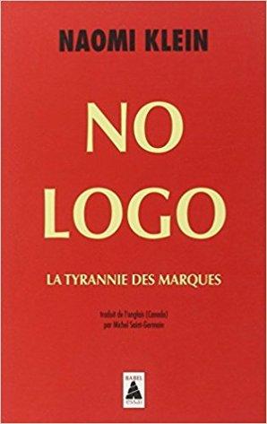 no_logo_klein