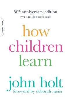 how-children-learn-audio