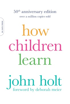 how-children-learn-audio
