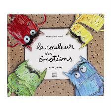 couleur-emotions