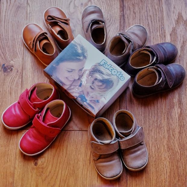 c45d9ffbc77e9 Des chaussures souples toute l année – Chut