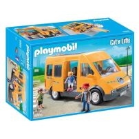 playmobil-6866-city-life-bus-scolaire