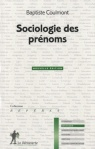 sociologie-des-prenoms