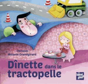 dinette-tractopelle