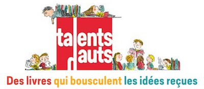 editions-talents-hauts.jpg
