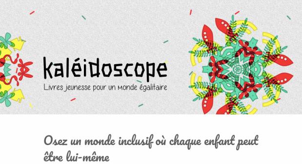 kaleidoscope-quebec.png