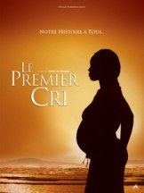 Le Premier Cri, disponible sur YouTube