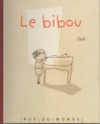 bibou-isol