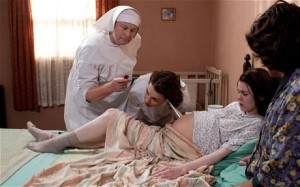 Call the Midwife - Ep 4