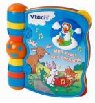 vtech-1