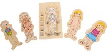 puzzle-en-bois-anatomie-fille
