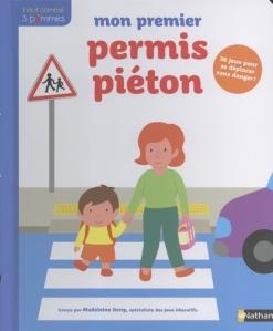 permis-pieton-deny