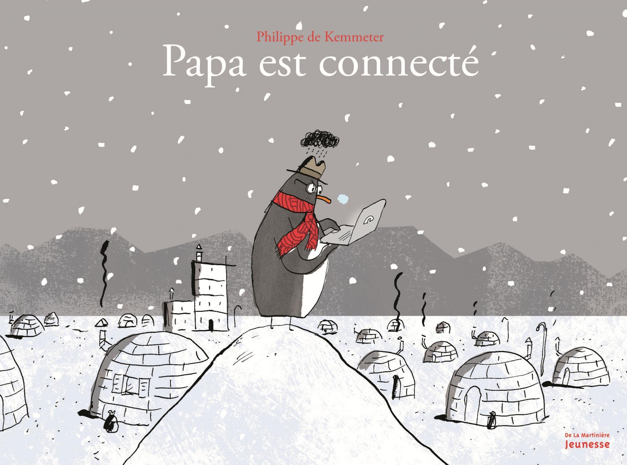 papa-est-connecte.jpg