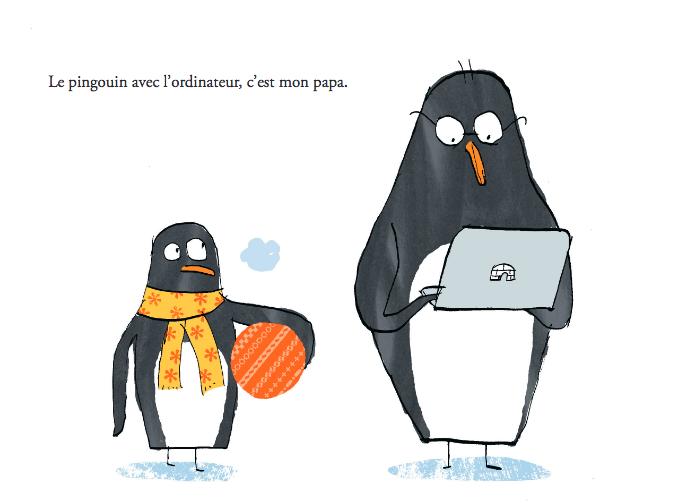 pingouin-ordinateur.png