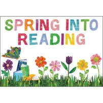 Poster_Spring