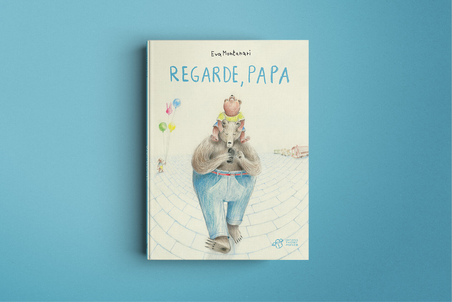 regarde-papa-situation.jpg