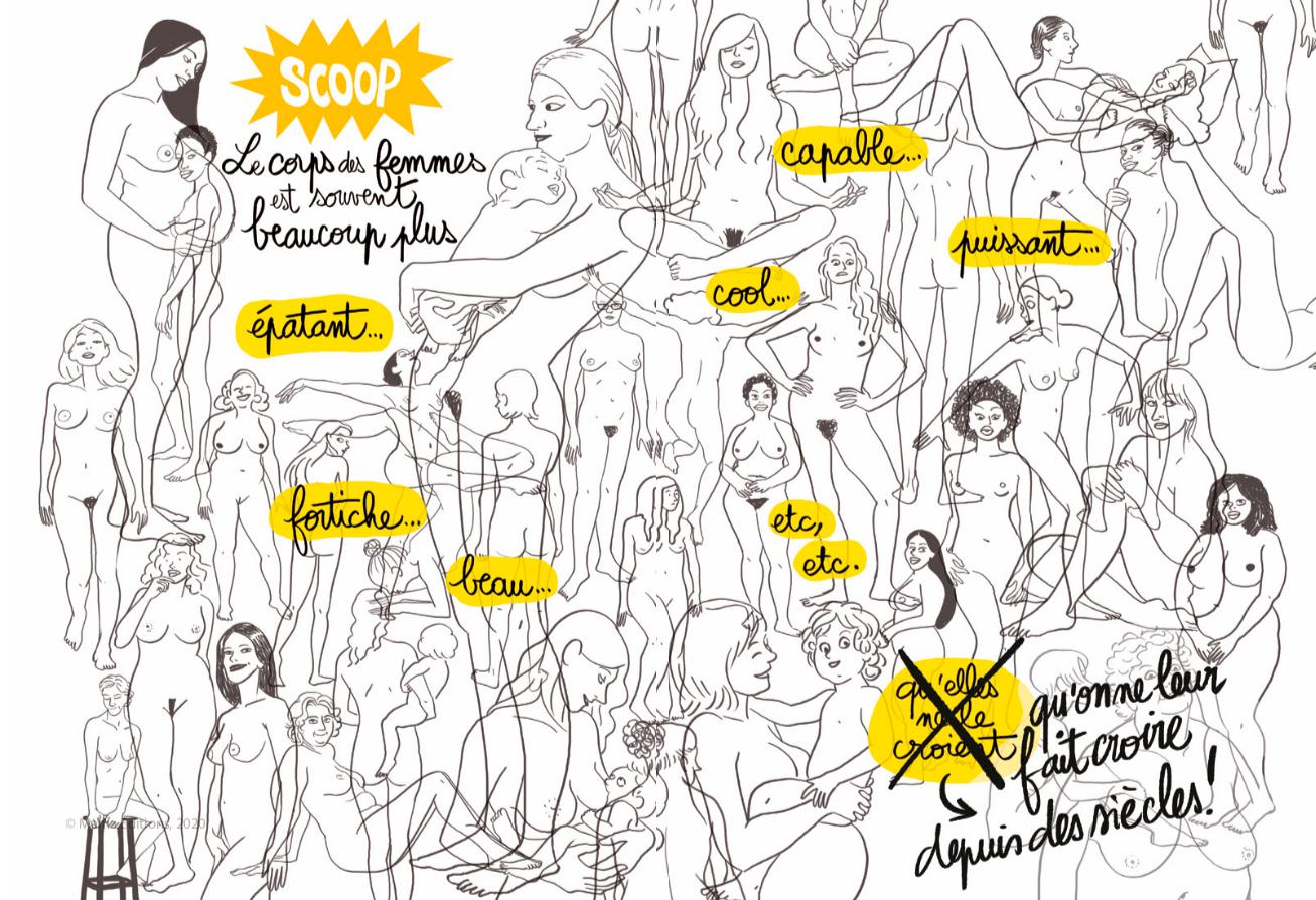 lucile-gomez-corps-des-femmes.png